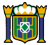 Os Reis Emblema
