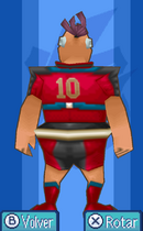 (E) Tytan 3D (6)