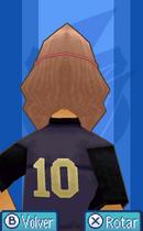 (IE) Barista 3D (4)