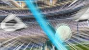 Cuchilla Asesina(Wii) 6