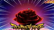 Desesperacion floral 3ds 5