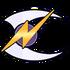 El Dorado Team 1's logo (CS 40 HQ)