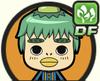 Kokappa (SD)