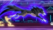 Lobo HD 4