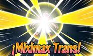 Miximax Trans