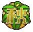 Súper Otaku Emblema