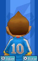 (IJ) Tod 3D (4)
