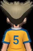 (R GO) Sven 3D (4)