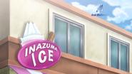 Inazuma Ice (Exterior)