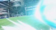 Pez Volador HD 9
