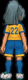 (R GO) Nathan 3D (2)