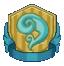 Airosos Emblema