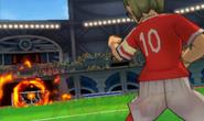 Fuego Rápido 3DS 10