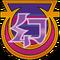 Instituto Espejismo (Emblema)