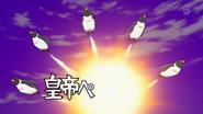 Koutei Penguin 2gou 8 HQ