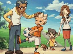 160px-Gouenji family