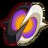 Equipo Zero Emblema
