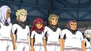 Storm Wolf members (1)