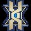 Gir Emblema