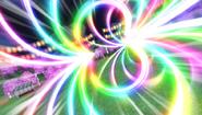 Gauss Shot Wii Slideshow 11