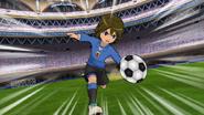 Hitori One-Two Wii Slideshow 11