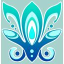 Los Naiadi Emblema