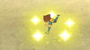 Magical Flower Wii 11