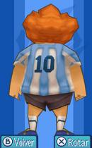 (E) Palacios 3D (2)