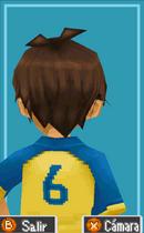 (R) Steve 3D (4)