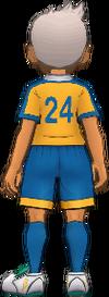 (R GO) Shishimaru 3D (2)