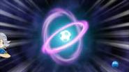 Big Bang (4)