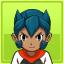 Hector (GO Sprite)