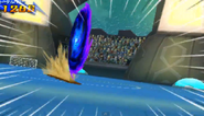 Lobo 3DS 8