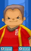 (IKFC) Newman 3D (3)
