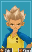 (R) Axel 3D (3)