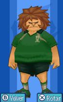 (W) Lion 3D (1)