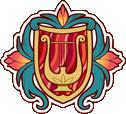 Gerentes LL (Escudo)