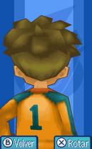 (IJ) Darren 3D (4)
