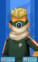 (RAR) Messer 3D (3)
