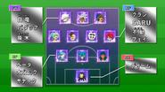 Inazuma Best Eleven Rival HQ
