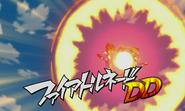Tornado de Fuego DD(Galaxy) 9(HD)