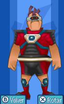 (E) Tytan 3D (1)