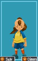 (R) Timmy 3D (1)