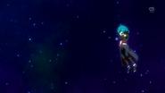 Star Gazer 4 HQ