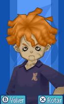 (O) Dollman 3D (3)