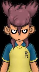 (R) Archer 3D (3 GO)