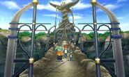 Instalaciones del Santuario (3DS-CS)