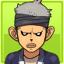 (CB) Mikimaru