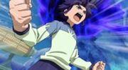 212px-Yukimura Hyouga ash