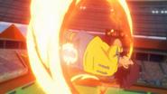 EP01 Ares - Tornado de Fuego (Sasuke) (6)